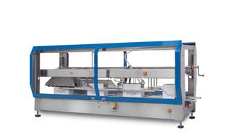 Case sealer offers 20% reduced energy consumption