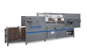 m300hm-case-erector-new-machines
