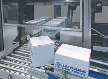 model-72ag-stainless-steel-palletizer