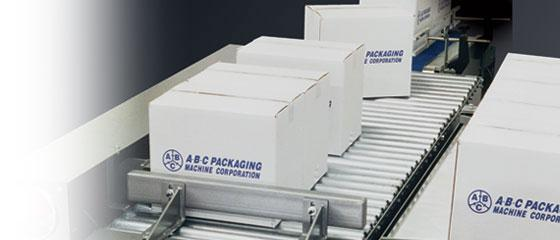 Palletizers for cases, bags, trays or plastic totes, high or low level case feed